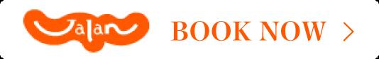 BOOK NOW(Jalan)